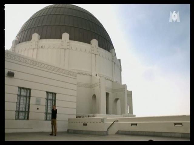 NCIS : Los Angeles (Mis sur la touche) Vlcsna56