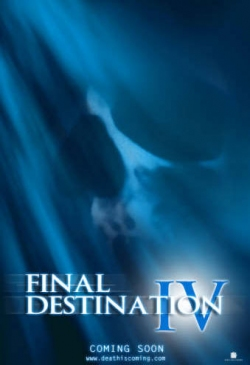 Destino Final 4 3527b10