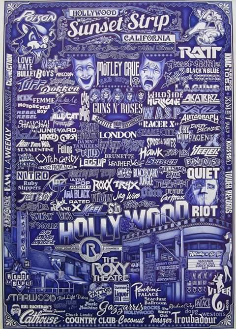 Le Hard Rock ..... c'est ici ! - Page 25 Fb_img17