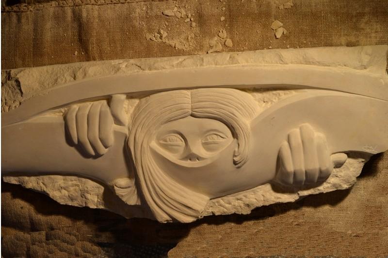 Vos bas, moyens et hauts-reliefs Dsc_0512