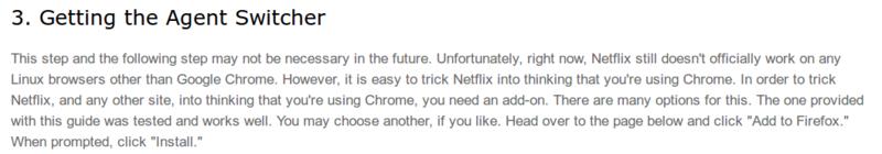 Netflix Netfli10