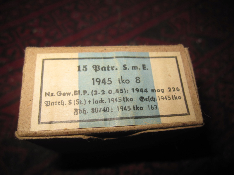 7.92 mauser - Page 3 Img_1519