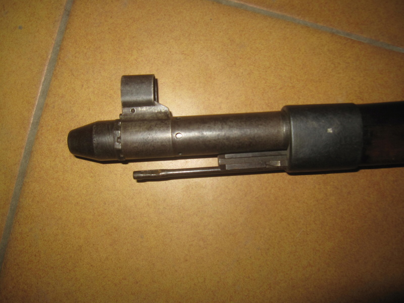 G41 duv43 Img_1631