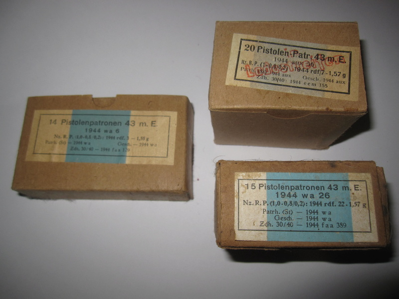 Accessoires Sturmgewher Img_1651