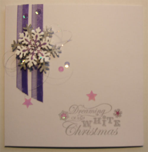 some of the Christmas cards I made 39_sta10