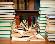 ESTUDIOS, ARTICULOS, ENLACES Y BIBLIOGRAFIA GENERAL