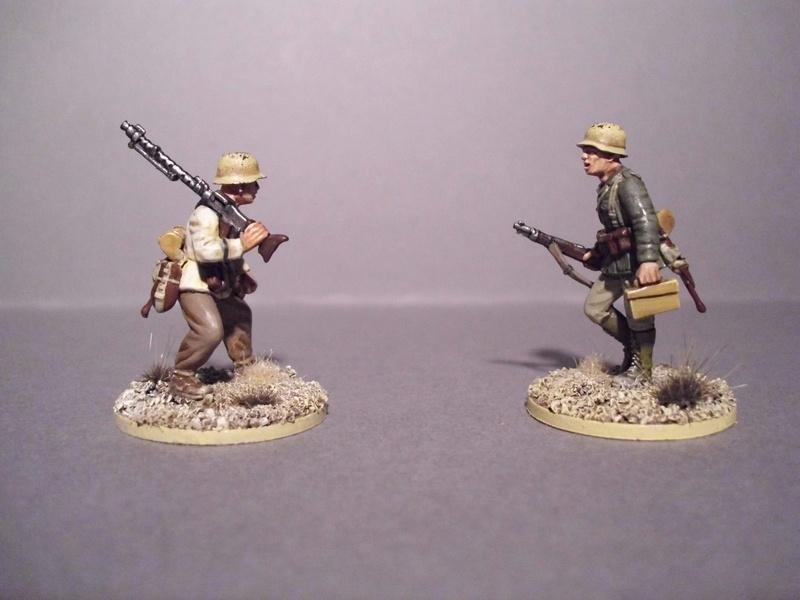 Projet Afrikakorps - Page 2 Gren11