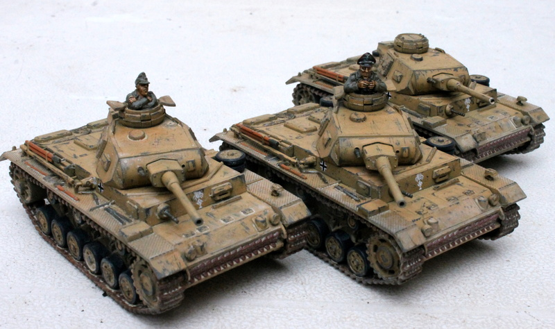 Projet Afrikakorps Img_9410
