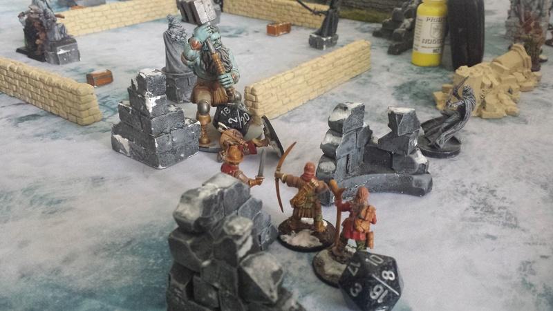 Frostgrave - La chasse au golem 2017-016
