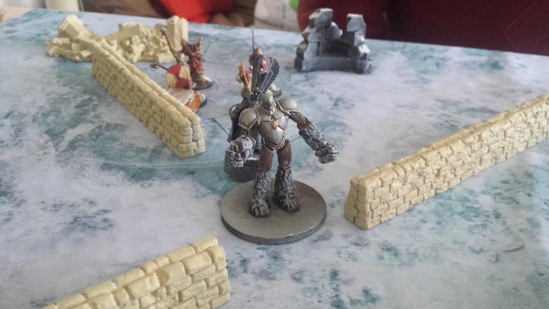 Frostgrave - La chasse au golem 2017-031