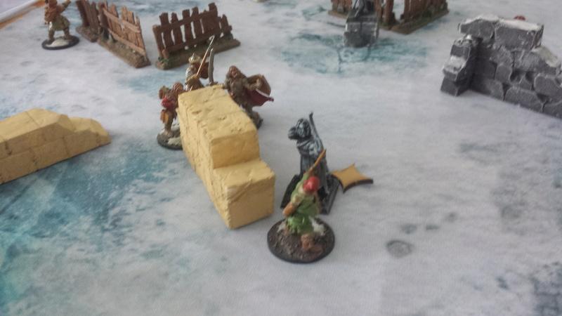 Frostgrave - La chasse au golem 2017-033