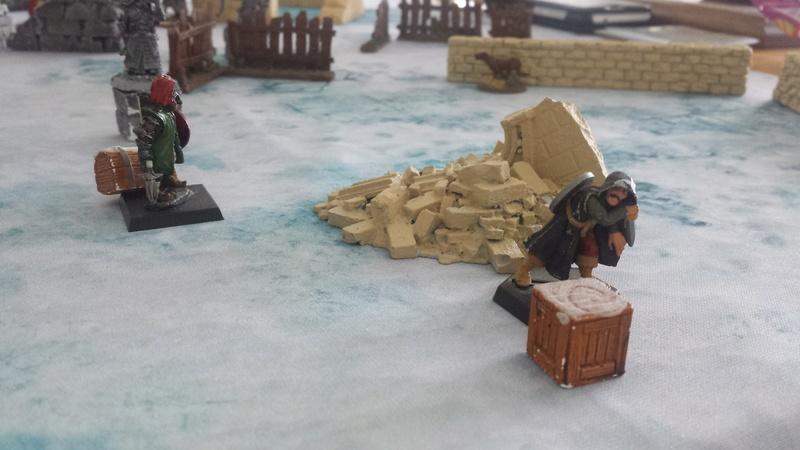 Frostgrave - La chasse au golem 2017-040