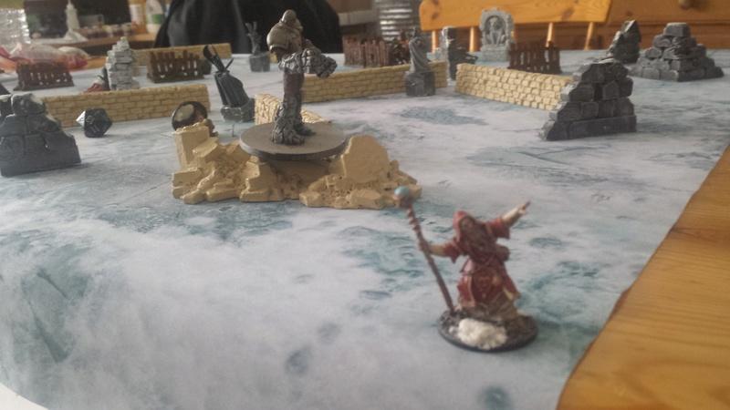 Frostgrave - La chasse au golem 2017-049