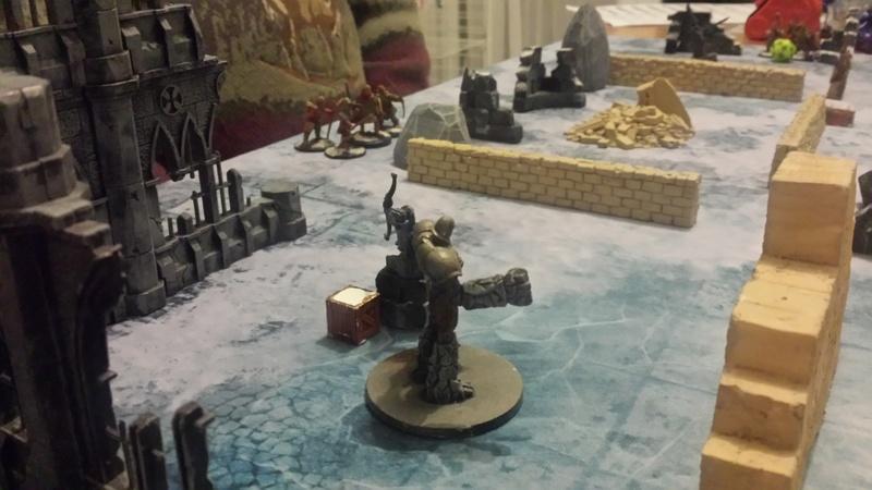 Frostgrave - La chasse au golem - Page 2 2017-061