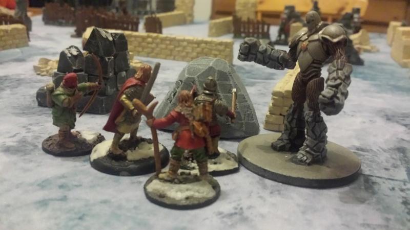 Frostgrave - La chasse au golem - Page 2 2017-065
