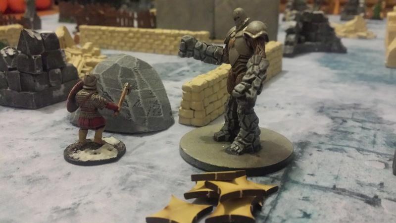 Frostgrave - La chasse au golem - Page 2 2017-069