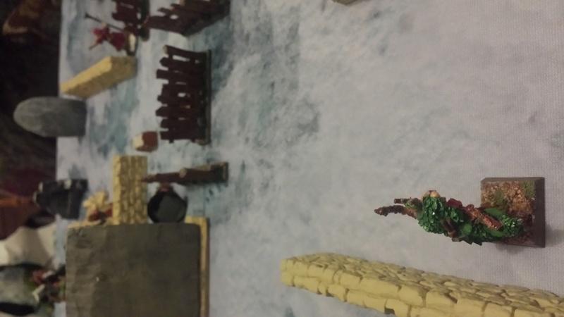 Frostgrave - La chasse au golem - Page 2 2017-074