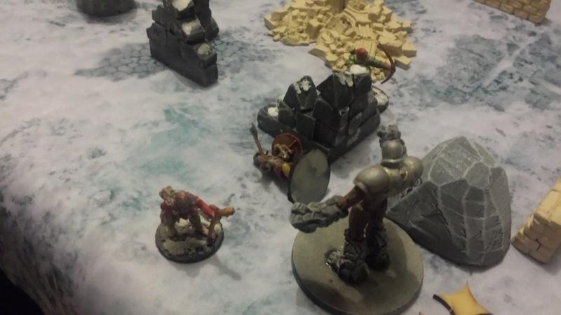 Frostgrave - La chasse au golem - Page 2 2017-079