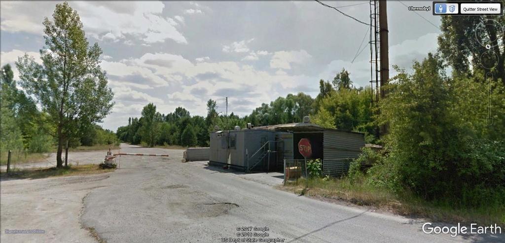 Mystérieux projet Duga 3 ouest, l'OEIL de Moscou, Ukraine, ex URSS A147