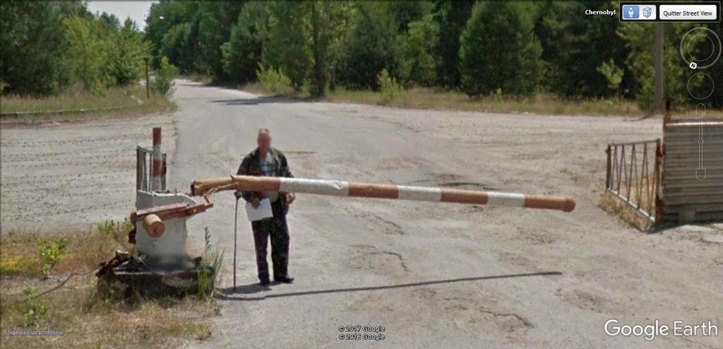 Mystérieux projet Duga 3 ouest, l'OEIL de Moscou, Ukraine, ex URSS A148