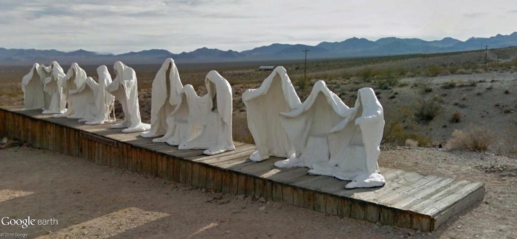 Les 50 lieux les plus fantomatiques. (sujet participatif, venez nombreux) - Page 4 A26