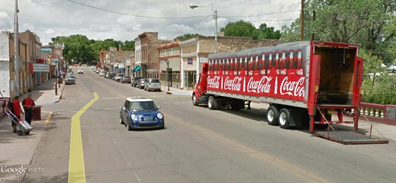 Coca Cola sur Google Earth - Page 8 A51