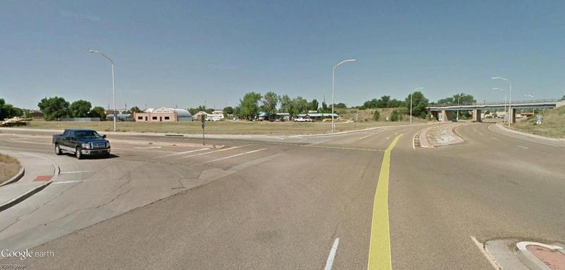 Route 66 : parcours d'un mythe américain. - Page 14 A67