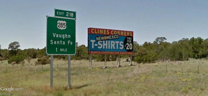 Route 66 : parcours d'un mythe américain. - Page 14 A77