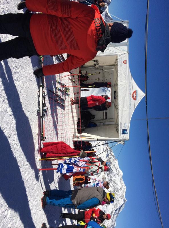 Coupe du Monde de ski alpin 2016-2017 Img_4410