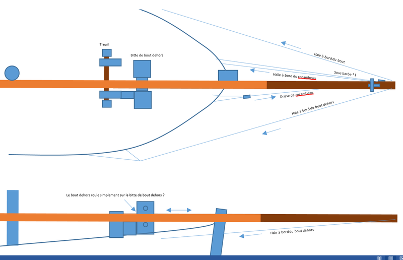 Côtre langoustier (Base Constructo) Plan10