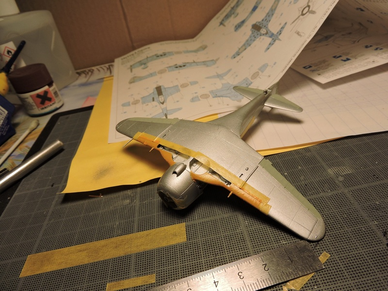 [hasegawa]nakajima KI-44-II SHOKI TOJO Ki44_h12