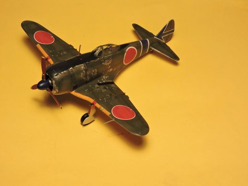 [hasegawa]nakajima KI-44-II SHOKI TOJO - Page 2 Ki44_h14