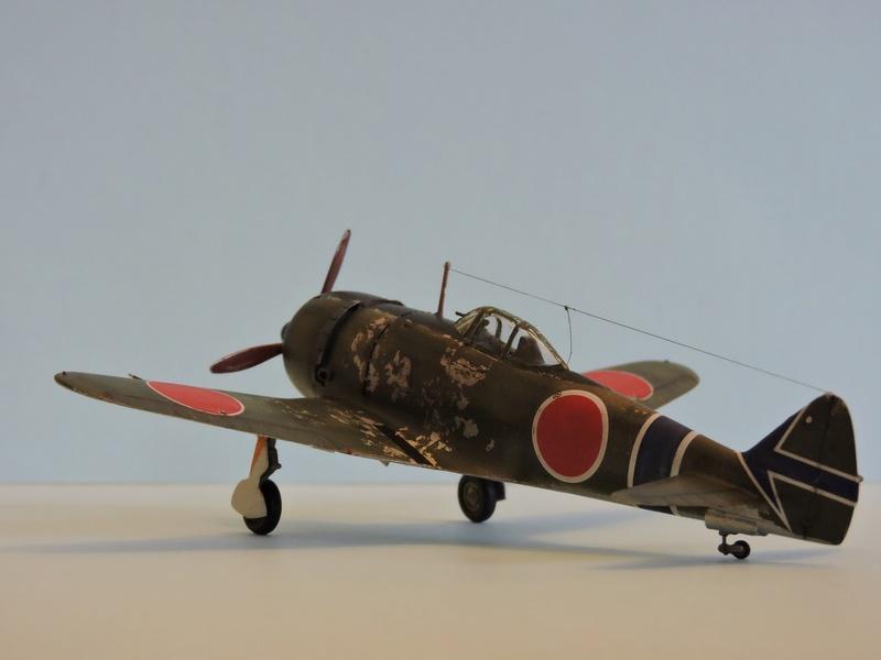[hasegawa]nakajima KI-44-II SHOKI TOJO - Page 2 Ki_44_47