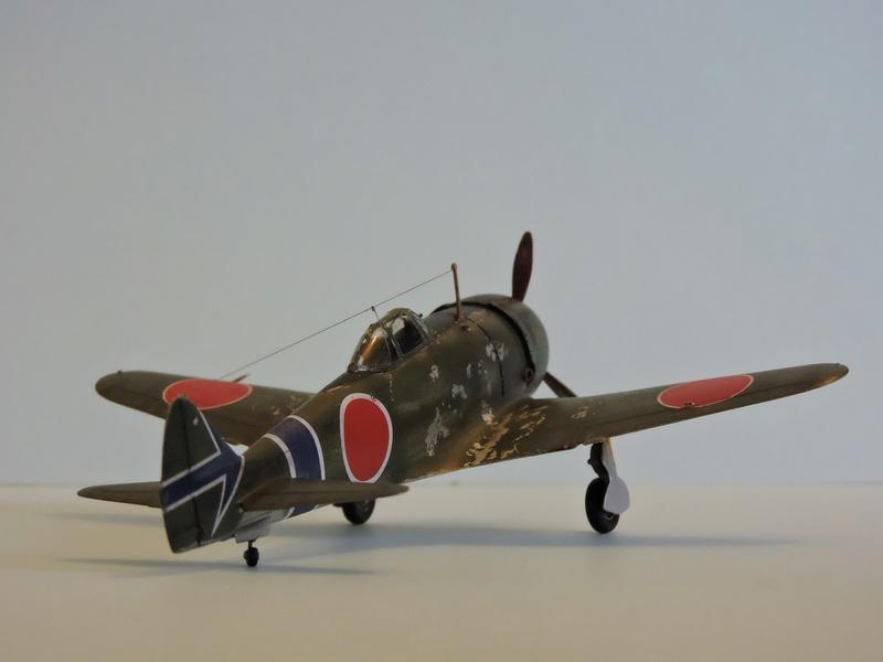 [Chrono 20] Hasegawa - Nakajima Ki44-II Shoki - FINI ! (enfin, presque…) Ki_44_48