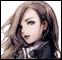 Mission 10: La Reine ou l'Arène? Jihl_b10