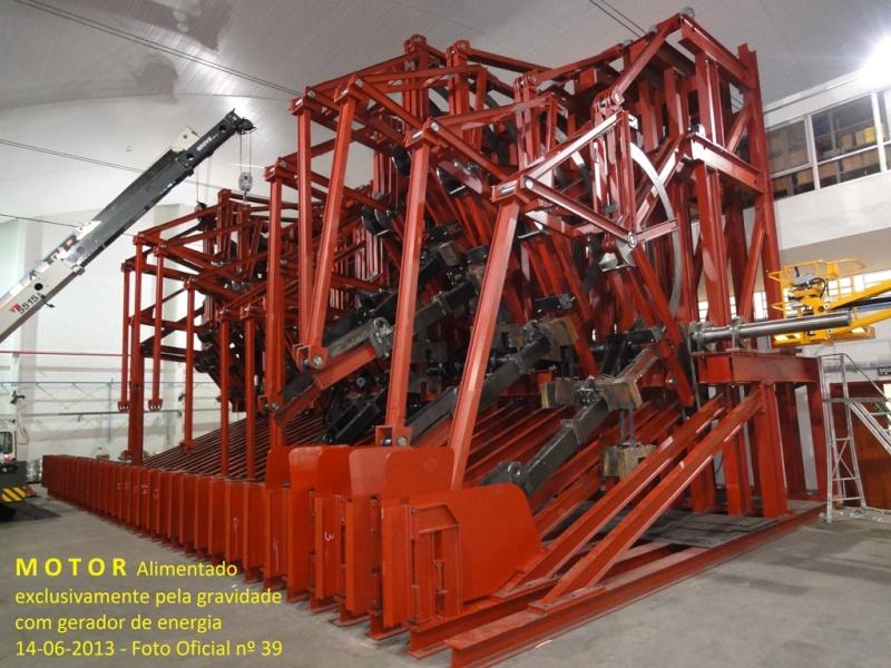 generador gravitacional gigante Imagem11