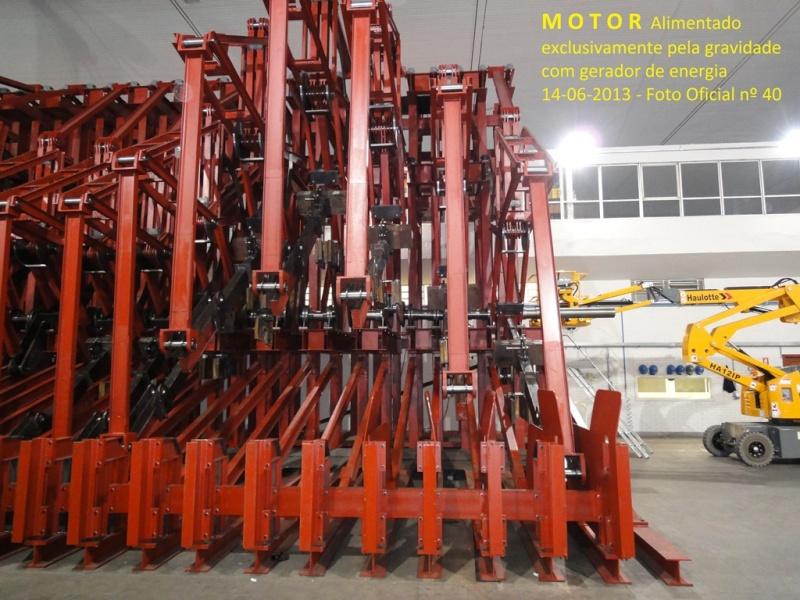 generador gravitacional gigante Imagem13