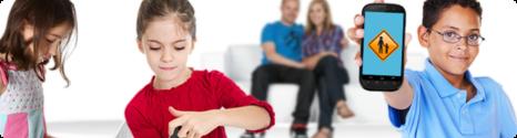 « Parents dans les parages » le contrôle parental à 3€/m de Bouygues Telecom 14788510