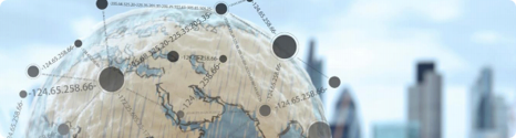 Bouygues Telecom second mondial sur la qualité du réseau au baromètre MobiNEX 14796210