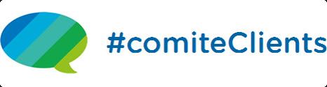 Candidatures ouvertes: Comité-Clients de Bouygues Telecom se renouvelle 14824811