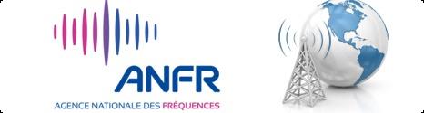 afnr - Observatoire du déploiement des réseaux 2G/3G/4G par l'AFNR 14850810