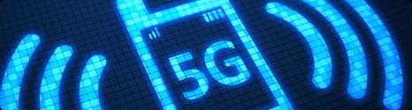 Bouygues Telecom se lance également dans la course de la 5G ! 14858010