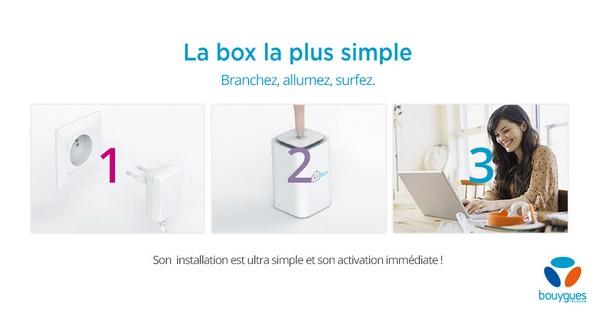 """Bouygues Telecom lance la """"4G box"""" à 29,99€ en data illimité pour la maison 4g_box11"""