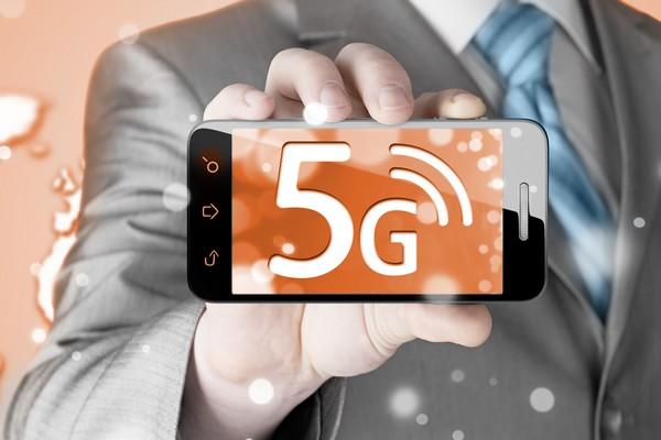 Bouygues Telecom se lance également dans la course de la 5G ! 5g10