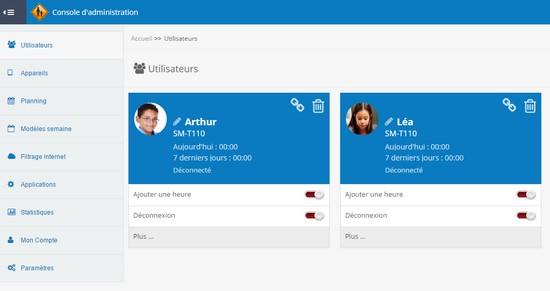 « Parents dans les parages » le contrôle parental à 3€/m de Bouygues Telecom Contpa10