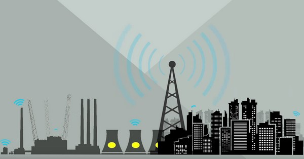 IoT: Objenious de Bouygues Telecom couvre 93% de la population française Iot10
