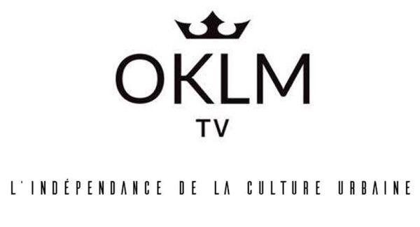 Arrivée de la chaîne OKLM sur Bbox TV Oklm10