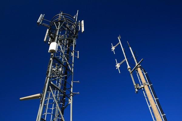 Bouygues Telecom cède l'exploitation de 3.000 pylônes GSM en France Pylonn10