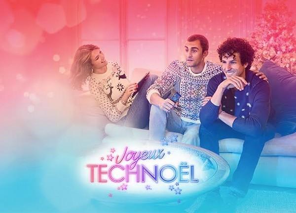 Promo: Bbox Fibre (FTTH) à 14,99€ pendant 1 an Techno10