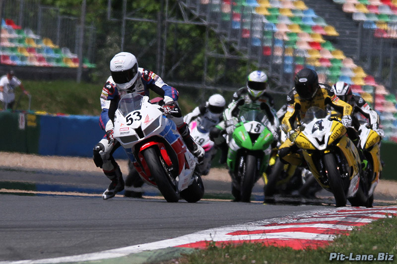 [FSBK] Magny-Cours, 7 juilllet 2013 - Page 3 Img_2110